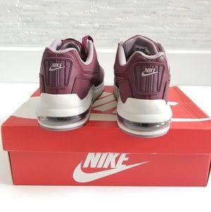 Nike Shoes - New NIKE Air Max LTD 3 Sneakers